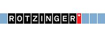 rotzinger