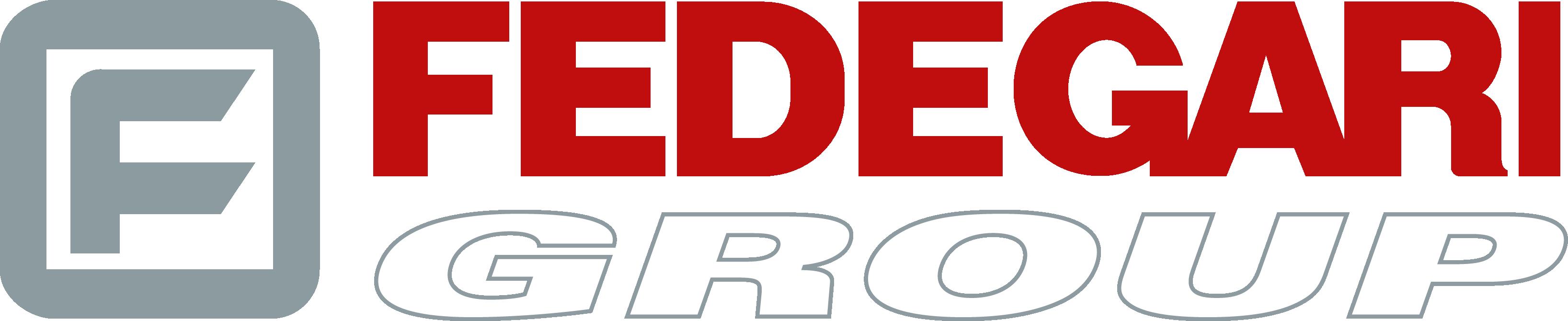Fedegari
