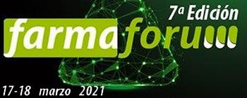 farmaforum-2021