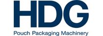 Soluciones HDG para envasado primario y secundario