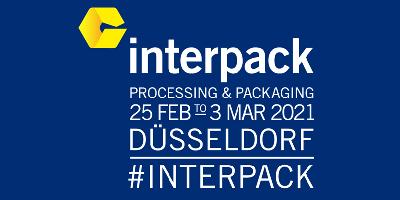 interpack-2021