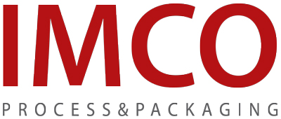 IMCO – PROCESS & PACKAGING