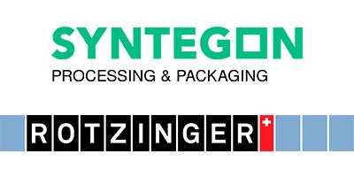 syntegon-rotzinger